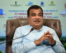 K'taka to get 13 new highways, spanning 847 kms: Nitin Gadkari